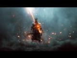 TGM Live - Battlefield 1 - Добро пожаловать!