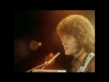 Terry Jacks - Seasons In The Sun.mp4
