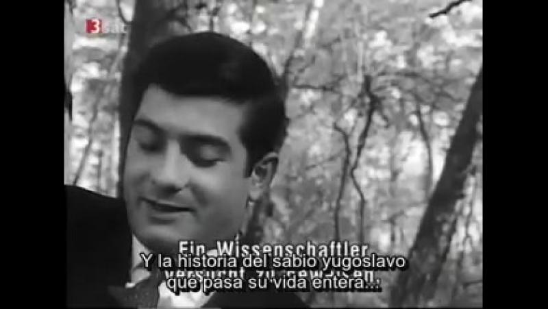 Une histoire deau (Truffaut, 1961)