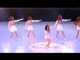 Мужиков надо любить! Необычайно красивая песня и танец кореянок! Я плакал