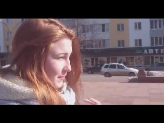 Вдовина Ольга