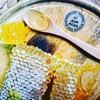 Дом мёда|Мёд|Липецк|Крем-мёд|Подарки|Свадьба