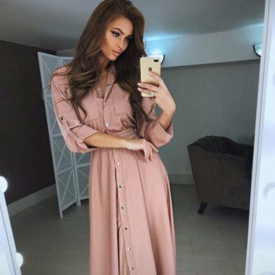 Алена Садовская