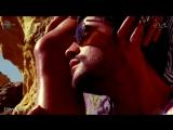 Аслан Кятов-Королева моих снов