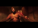 Tupac. Back. - Meek Mill feat. Rick Ross. (Official Video)
