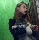 Talina Yakushenko фото #12