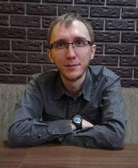 Эрик Асылов