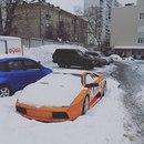 Василий Косинский фото #38