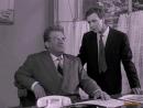 Дайте жалобную книгу (1964). Лучшие эпизоды