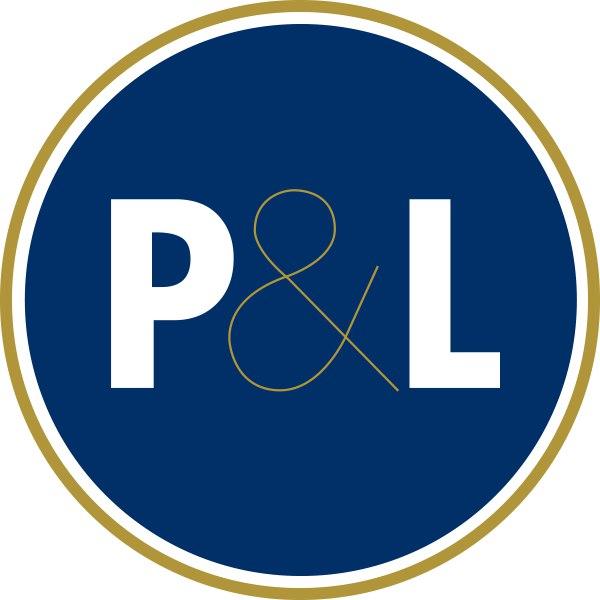 ▶ P&L ОТЧЕТ ◀ОТЧЕТ О ПРИБЫЛЯХ И УБЫТКАХ (P&L отчет) суммирует доходы