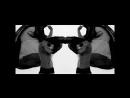 Kazaky - Love (Official Music Video)