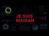 Националисты на митинге 12 июня. Расследование Je Suis Maidan