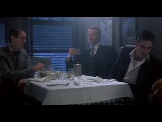 ◄Bloodhounds of Broadway(1989)Ищейки с Бродвея*реж.Ховард Брукнер