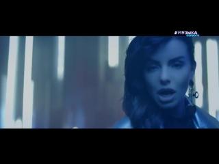 Юля Волкова просто забыть премьера клипа музыка первого