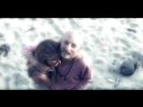 Deva Premal & Miten - Through The Eyes Of An Angel