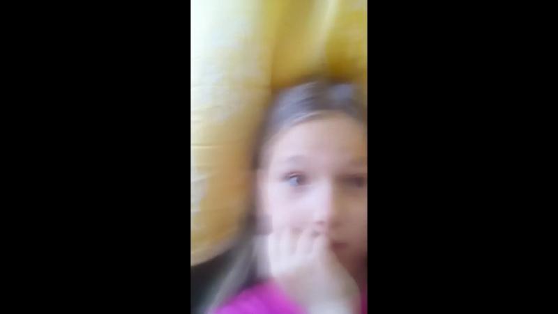 Вера Леушкина - Live