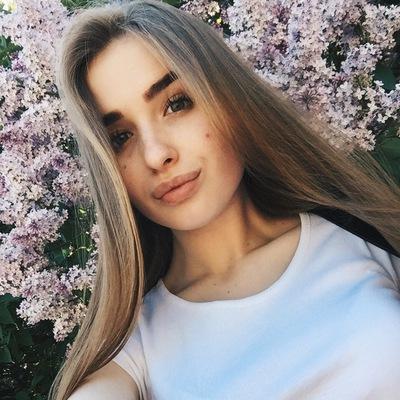 Валя Петрова