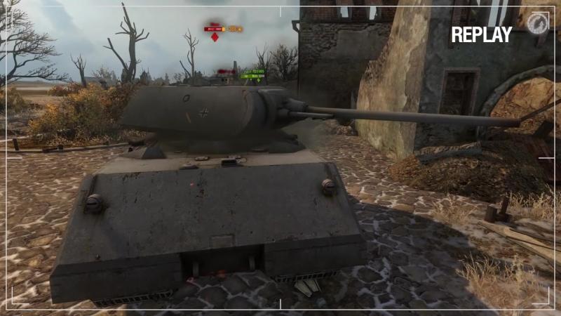 смешные моменты world of tanks вбр- no comments 17.