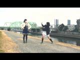 sm30542681 - 【+Axis】 ウミユリ海底譚 踊ってみた