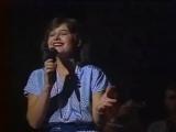 Найти любовь. Бируте Петриките, 1985.