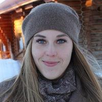 Татьяна Дышлевская