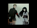 The Last Naruto OST The Movie Naruto Hinata