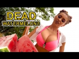 Dead Watermelons (Melanie Martinez - Mad Hatter)