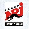 Радио ENERGY (NRJ) - Пятигорск 100.4 FM