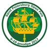 St. Petersburg Open Feis 9-10 декабря 2017