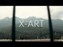 X-ART | SOCHI
