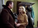 4. А вы мне поначалу очень не понравились (новогодняя тема) — «Ирония судьбы, или С лёгким паром!» (1975)