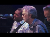The Robert Cray Band with B.B. King, Eric Clapton Jimmie Vaughan -Everyday I Have The Blues (2013) 720