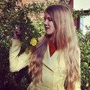 Анна Веселова фото #41