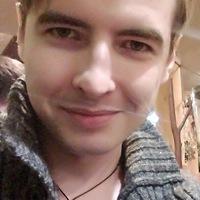 Алексей Лузин