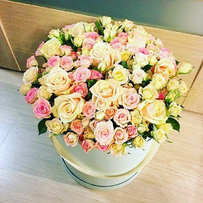 Цветы с доставкой иваново интернет оплата, или