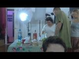 Live Camera Obscura -фотостудия Комсомольск-на-Амуре