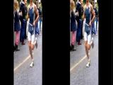 bulto sabroso sport 5 (3D HD)