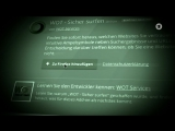 Nackt im Netz- Intime Details von Politikern im Handel - Panorama - NDR