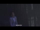 FANCAM 150718 The EXO'luXion in Beijing D-1 @ EXO's Xiumin - Call me Baby