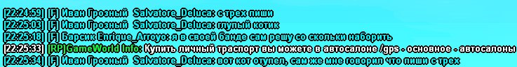 7RhU6gr55lY.jpg