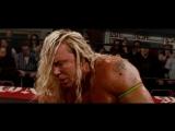 Until The End (Hypocrisy + Wrestler)