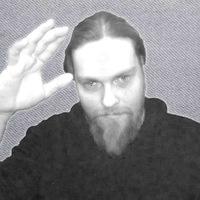 Артем Жигайлов