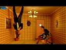 Дискотека 90 смотреть Ютуб клипы Сборник клипы 90 х Зарубежные