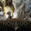 Ultima Online Nova-UO