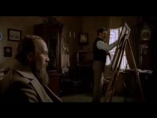 Ф.М. Достоевский - О России, либералах, совести, Боге, мессианстве и смысле жизн