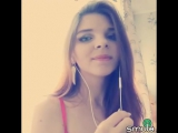 Ветер надежды - Евгения Власова (Lady_JuliEtta)