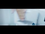 Дом Faberlic  концентрируйся на результате! Новая Супер Реклама с Еленой Летучей.mp4