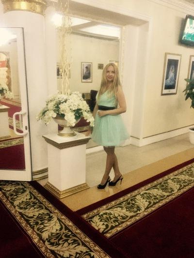 Светлана Бисарова