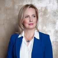 Людмила Берг