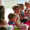 Детский сад KIDS PLANET на Kamala